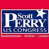ScottPerry4Congress