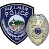 Pullman Police
