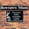 Bowtown Music