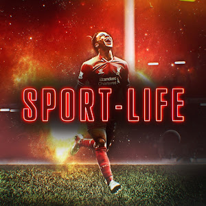 sport   life 2