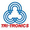 Tri-Tronics Sensors