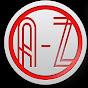 Atozpulse Videos video