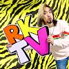 RKTV by RK English