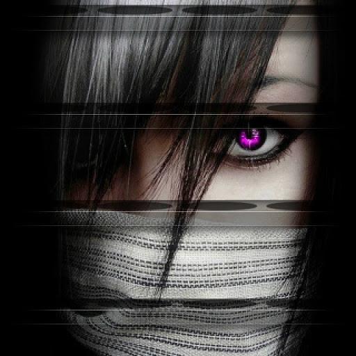 EyesOfVoid