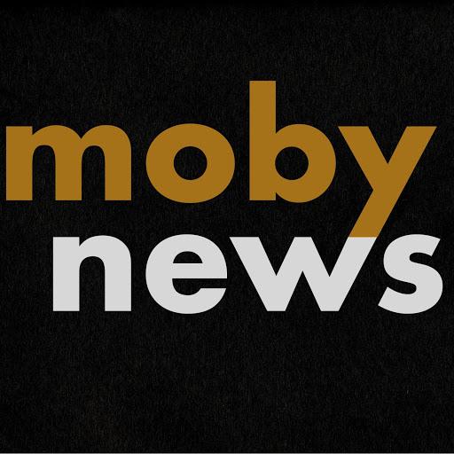 MobyNews