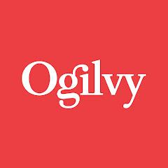 Ogilvy Greece