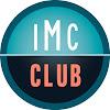 IMCClub