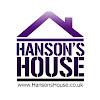 Hanson's House