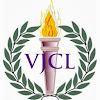 Virginia Junior Classical League