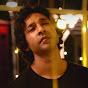Veer Kumar