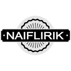 Cover Profil Naiflirik