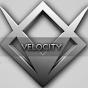ovelocitygaming Youtube Channel
