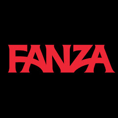 FANZA[ファンザ]公式チャンネル