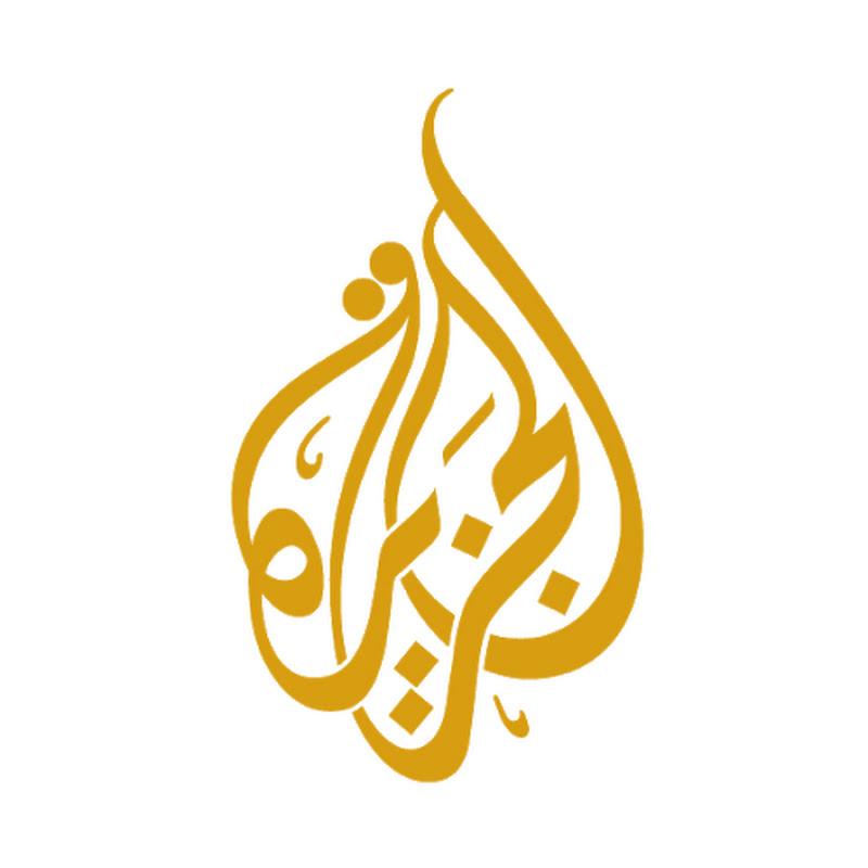 al jazeera arabic title=