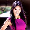 Ashley Sander