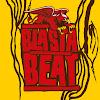 Blasta Beat