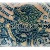 Sak Yant Foundation