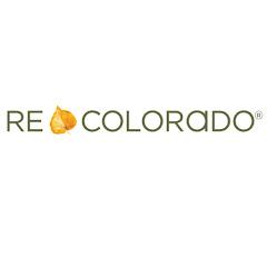 REcolorado Real Estate Professionals