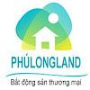 PHULONG LAND