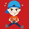 mwsgamelife