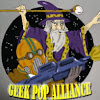 Geek Pop Alliance