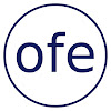 openforumeurope