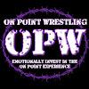 On-Point Wrestling