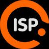 ISP Canada