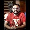 Adrushta Deepak