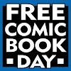 FreeComic BookDay