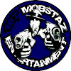 187mobstazmusic