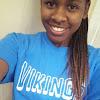 Lynn Odhiambo