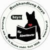 HEYN Buchkanal