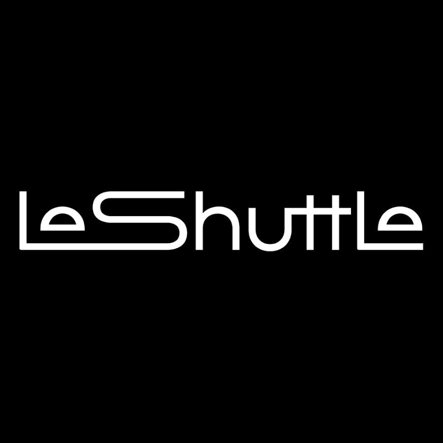 Eurotunnel længde