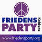 Friedensparty Koblenz