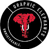GraphicElephants