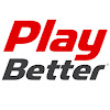 PlayBetter