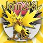 John246l