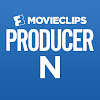 movieclipsPRODUCERN