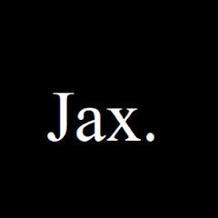 Jaaax