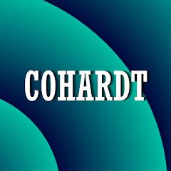 Cohardt