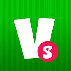 Рейтинг youtube(ютюб) канала Vlad CrazyShow