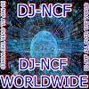 Dj-NCF WORLDWIDE™ N.Claude.François