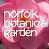 NorfolkBotGarden