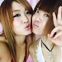 Christian Juventino Costanzini