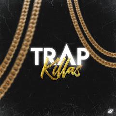 Trap Kingz TV