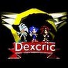 Dexcric
