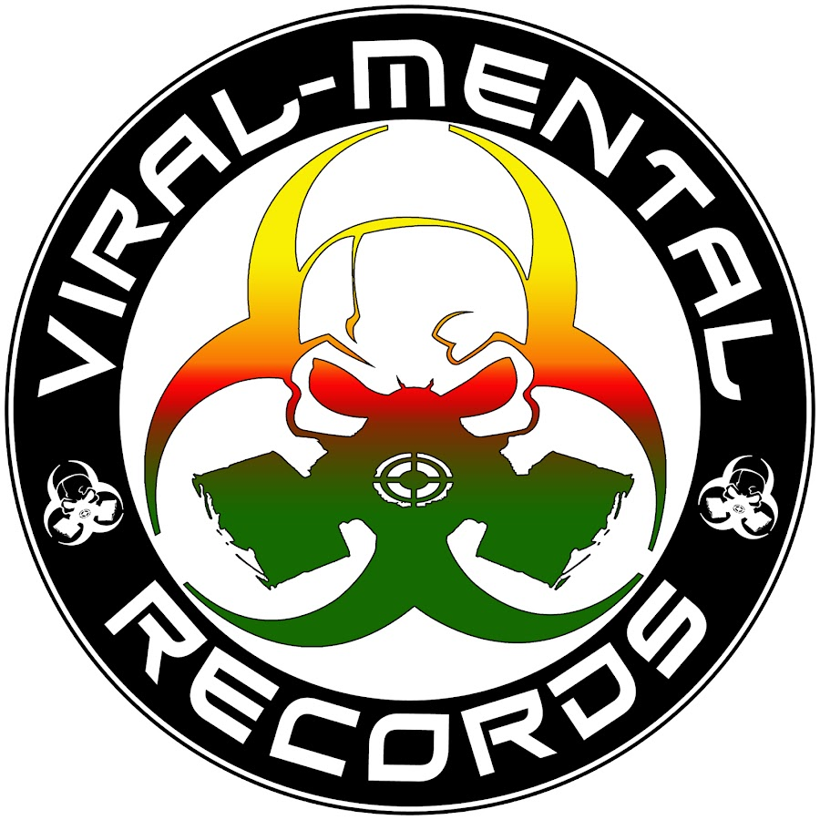 Viral-Mental Records