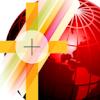 Video: Giáo Hội Năm Châu: 23/06 – 29/06/2015: Thông điệp Laudeto Sí