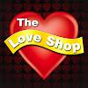 The Love Shop